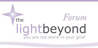 The Light Beyond Bereavement Forum